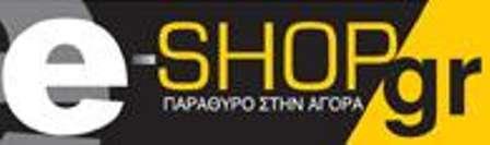To Ε-shop.gr διευρύνει το δίκτυό του – techpress.gr 86343c3c674