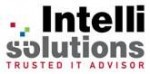 intellisolutions