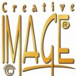 creative-image