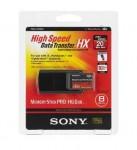 sony-ms-hx8g-packshot