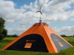 orange_tent