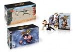 sf4-ps3-ce-pack