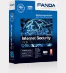 Panda_Internet_Security_2009