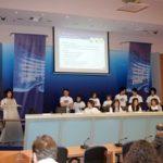 Κοινωνική δικτύωση: Βελτίωση ασφάλειας των χρηστών