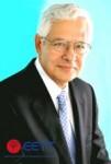 Ο πρόεδρός της ΕΕΤΤ, καθηγητής Νικήτας Αλεξανδρίδης.