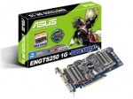 ASUS ENGTS250