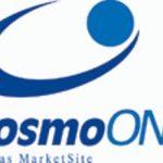 Η cosmoONE συμμετέχει στο «ΜΙΔΑΣ»