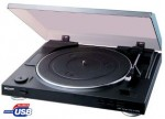 sony-usb-stereo-turntable-ps-lx300usb