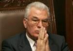 Ο εισαγγελέας του Αρείου Πάγου, κ. Σανιδάς