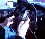 handheldphones_2