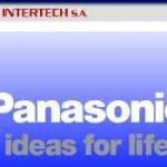Νέα συνεργασία για την Intertech
