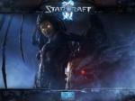 kerrigan_starcraft_2