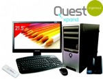 P_QUEST XPAND ING