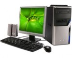 acer-aspire-as3216a-desktop-pc