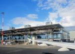 airport-macedonia