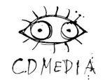 cd_media_logo