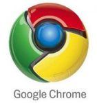 zahipedia__2_google-chrome