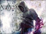 assassinscreed27_2