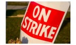 on-strike-sign (1)