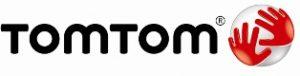 TomTom-CMYK_R-logo