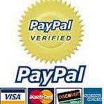 Online πληρωμές από American Express