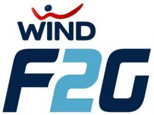 wind-f2g