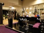 VAIO@GOLDEN HALL 1