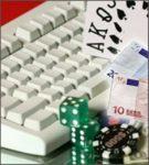 online_bet201-b