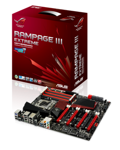 ASUS_Rampage III Extreme_motherboard (2)
