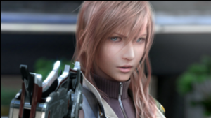 Final_Fantasy_XIII_Large (1)
