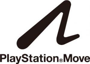 playstation move logo