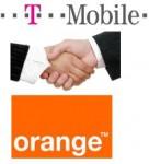 t-mobile-and-orange1
