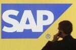 2557-sap-logo_article