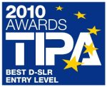 TIPA_Awards_2010_Logo_01