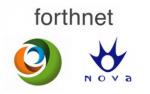 forthnet_nova