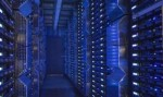 hp-ibm-servers,3-A-105094-13
