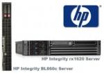 hp-integrity-servers