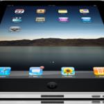 Από τις 28/1 το iPad στην Ελλάδα