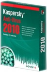 kaspersky-anti-virus-2010