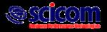 scicom logo