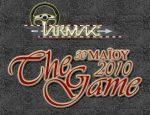 thegame 2010