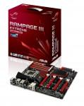 Rampage III Extreme