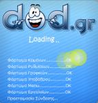 dod.gr