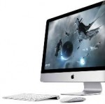 features_fast_imac_20100727