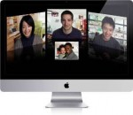 features_isight_imac_20100727