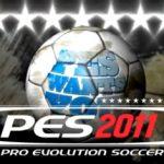 Το PES 2011 με ελληνικό σχολιασμό