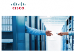unified computing cisco