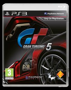 GT5_PS3