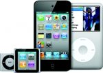 iSTORM_Apple_iPod