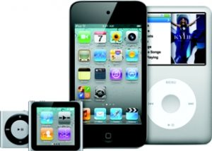 iSTORM_Apple_iPod